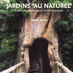 illustrations/michel-racine-jardins-au-naturel.jpg