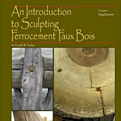 illustrations/tucker-introduction-to-sculpting-ferrocement-faux-bois.jpg