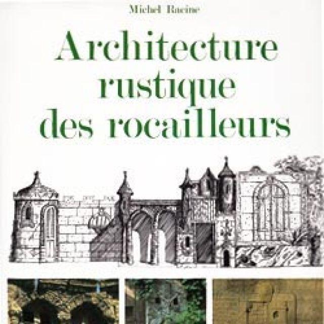 illustrations/architecture-rustique-rocailleurs-racine-michel.jpg