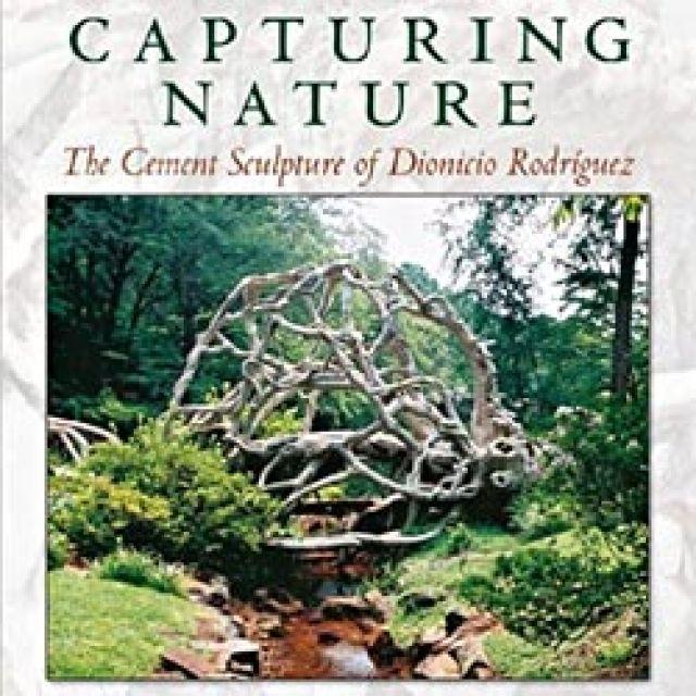 illustrations/capturing-nature-dionicio-rodriguez.jpg