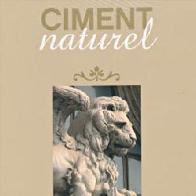 illustrations/livre-ciment-naturel.jpg
