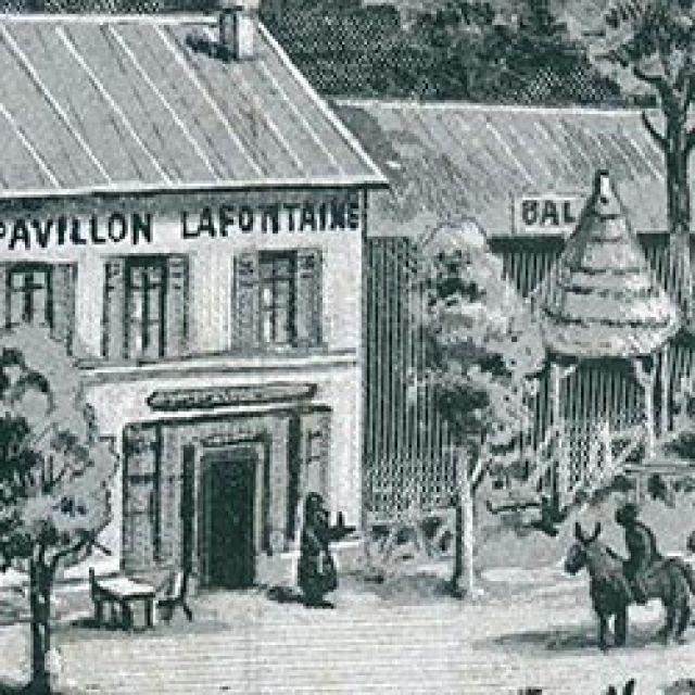 illustrations/vignette-pavillon-lafontaine-a-robinson.jpg